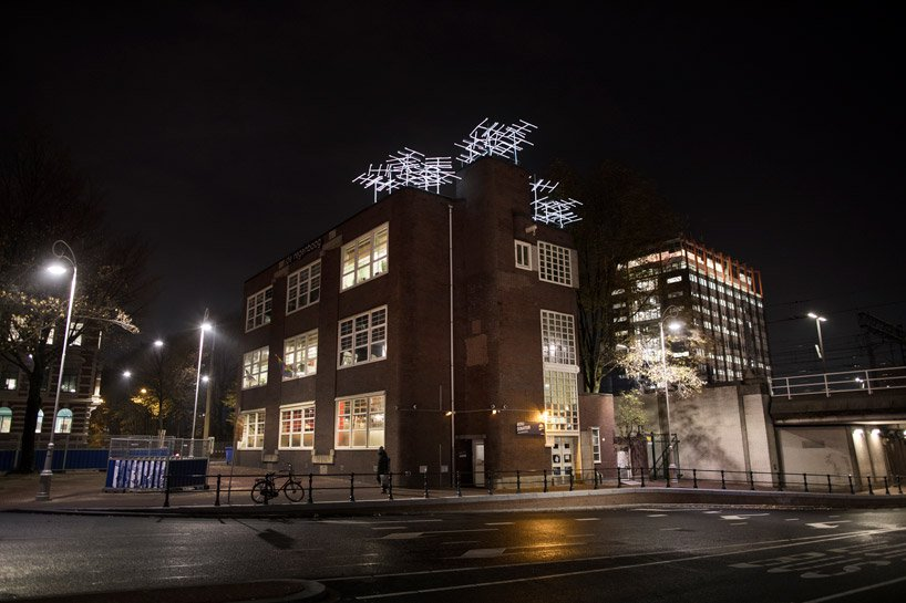 amsterdam-light-festival-designboom-818-13