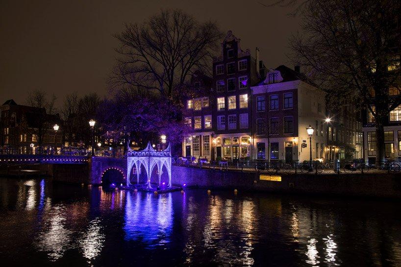 amsterdam-light-festival-designboom-818-14