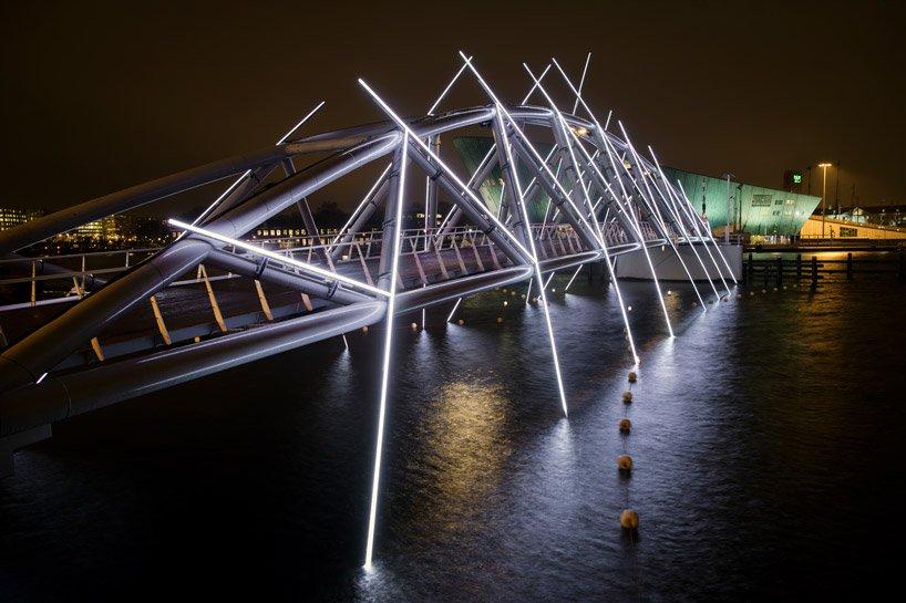 amsterdam-light-festival-designboom-818-15