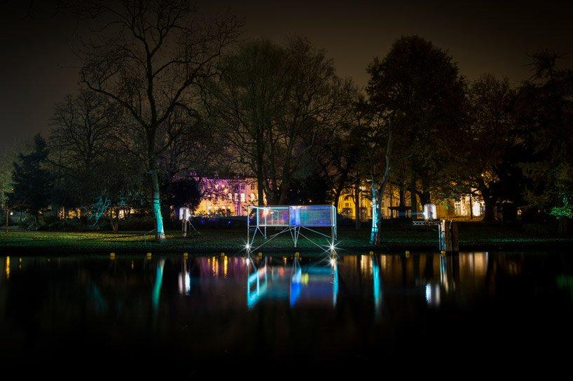 amsterdam-light-festival-designboom-818-16