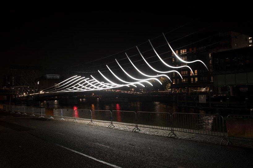 amsterdam-light-festival-designboom-818-17