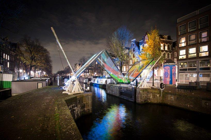 amsterdam-light-festival-designboom-818-18