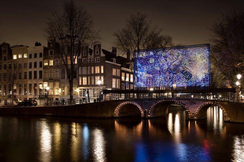 amsterdam-light-festival-designboom-818-21