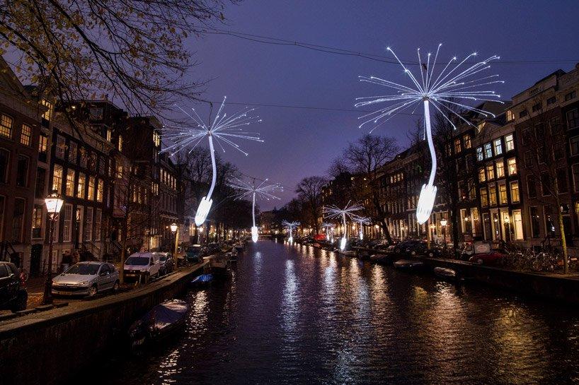 amsterdam-light-festival-designboom-818-22
