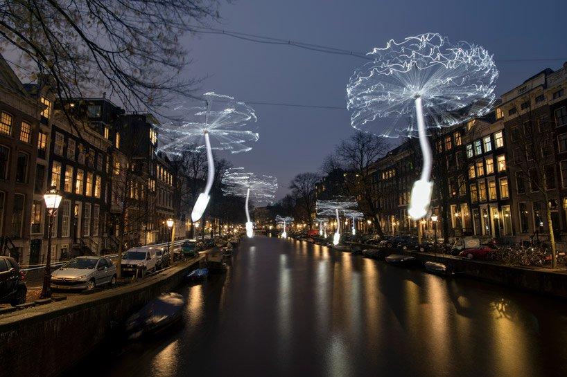 amsterdam-light-festival-designboom-818-24
