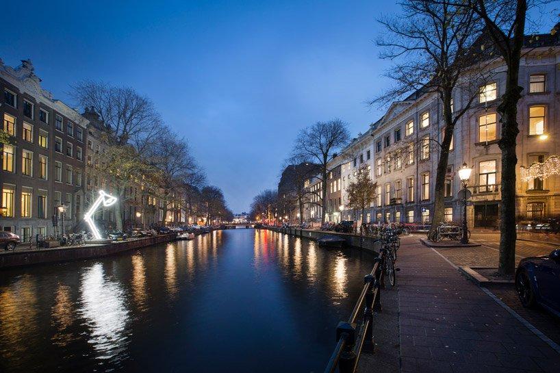 amsterdam-light-festival-designboom-818-5