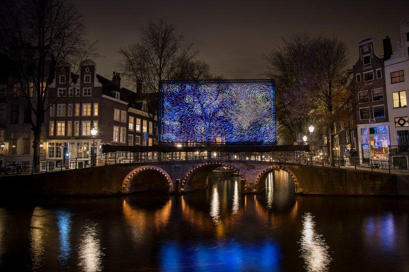 amsterdam-light-festival-designboom-818-6