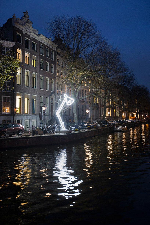 amsterdam-light-festival-designboom-818-7