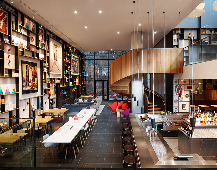 citizenm-bowery-new-york-hotel-concrete-3