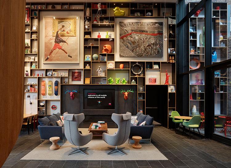 citizenm-bowery-new-york-hotel-concrete-5