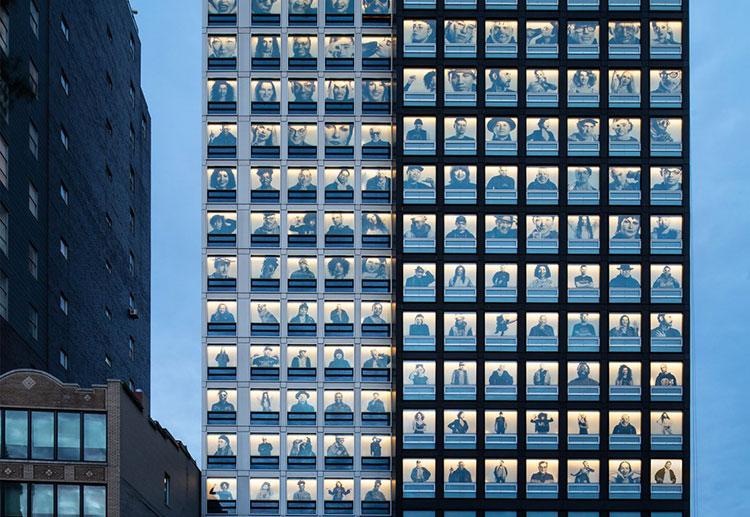 citizenm-bowery-new-york-hotel-concrete-6
