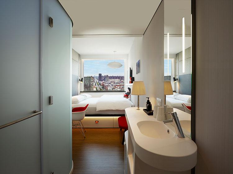 citizenm-bowery-new-york-hotel-concrete-7