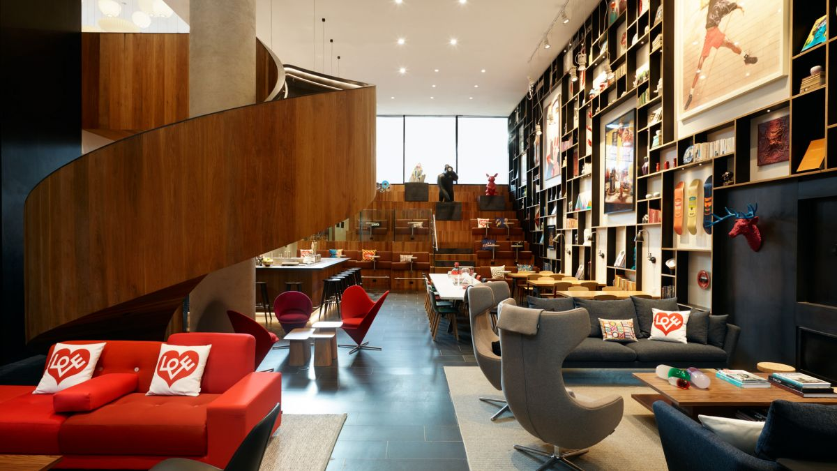 citizenm_nyb-121_med_6107ff47f4b02a3