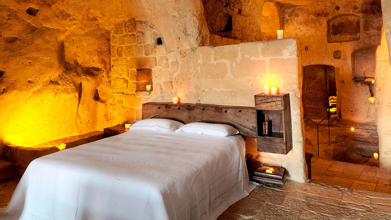 executive-suite-grotta-04