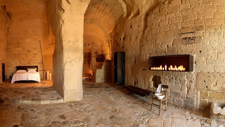 grotta-08-executive-suite