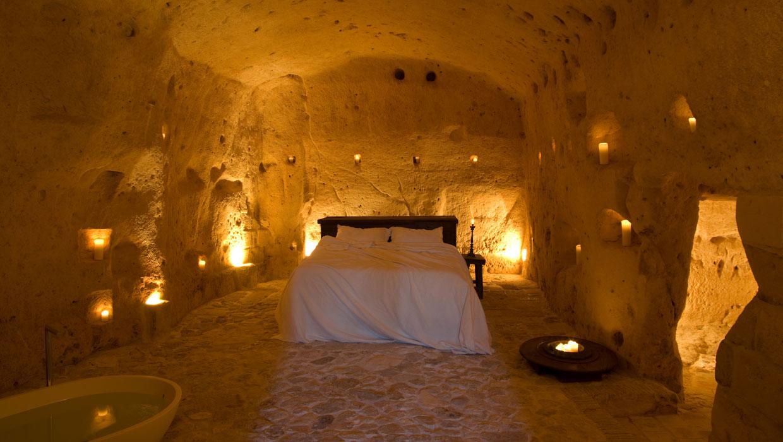 grotta-14-matera