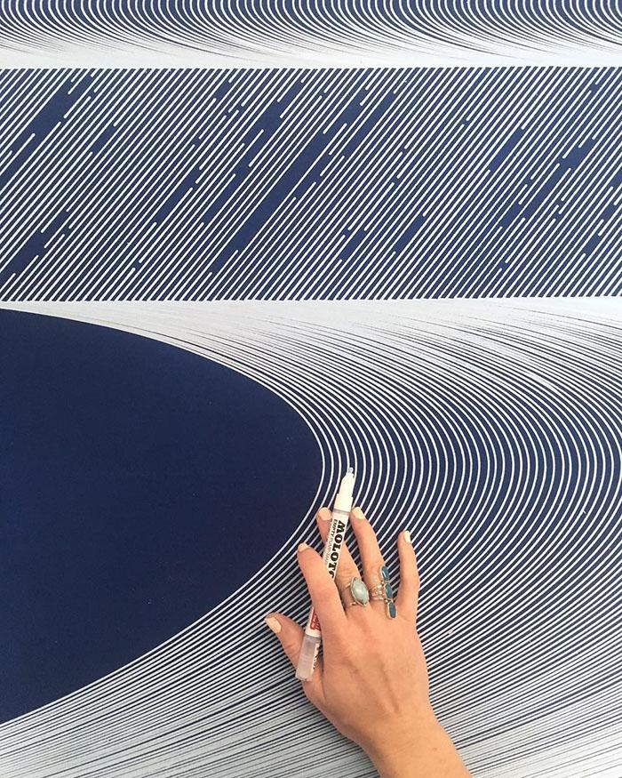 optical-illusions-line-drawing-katy-ann-gilmore-18-5c0672df3b837__700