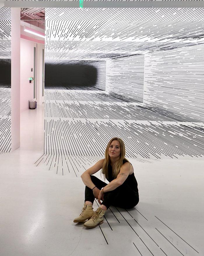 optical-illusions-line-drawing-katy-ann-gilmore-19-5c0672e13e319__700