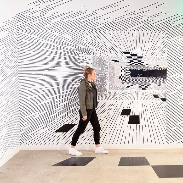 optical-illusions-line-drawing-katy-ann-gilmore-2-5c0672bf15bc5__700