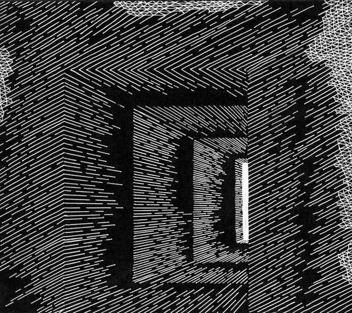 optical-illusions-line-drawing-katy-ann-gilmore-20-5c0672e328564__700