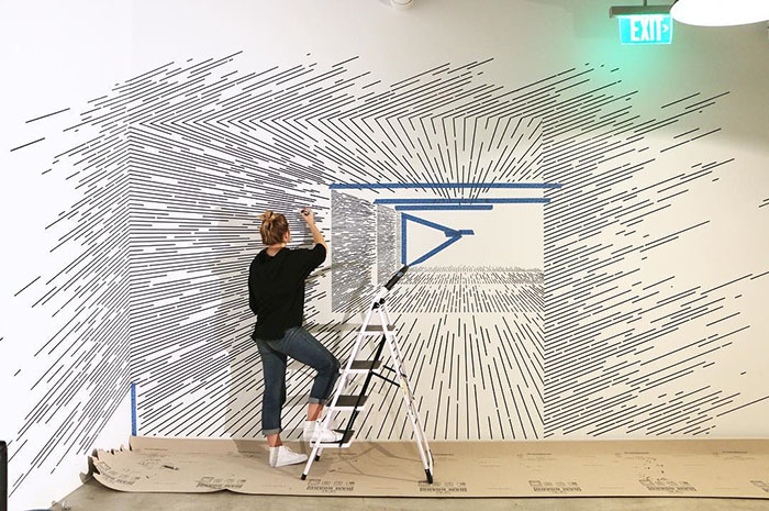 optical-illusions-line-drawing-katy-ann-gilmore-3-5c0672c101593__700