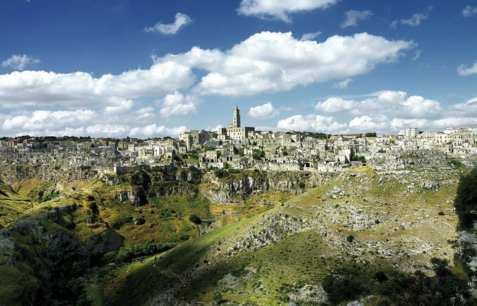 sextantio-le-grotte-della-civita-033