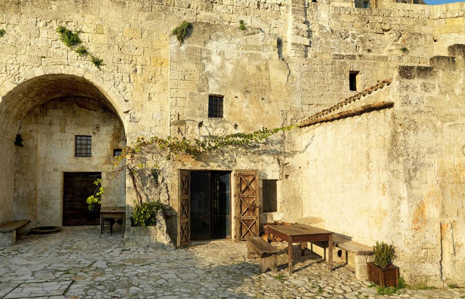 sextantio-le-grotte-della-civita-066