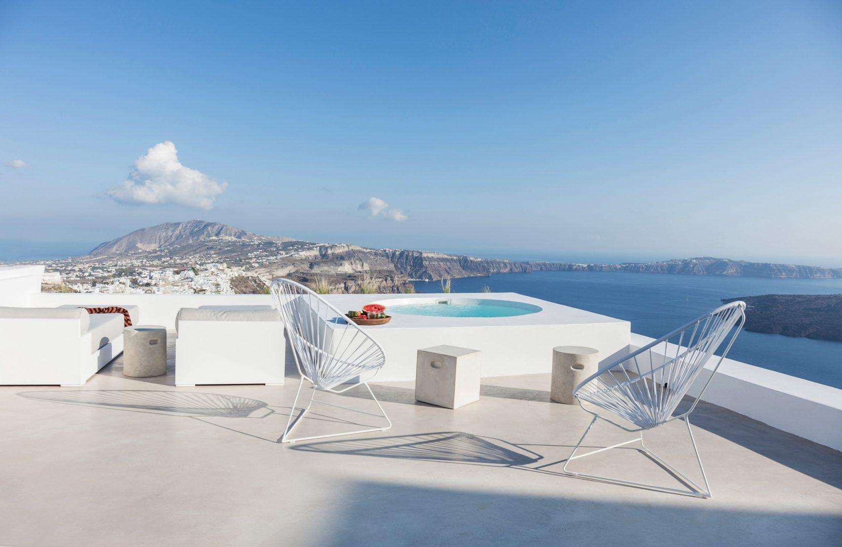 summer-residence-santorini-kapsimalis-architects-greece-architecture_dezeen_2364_col_9-1704x1107
