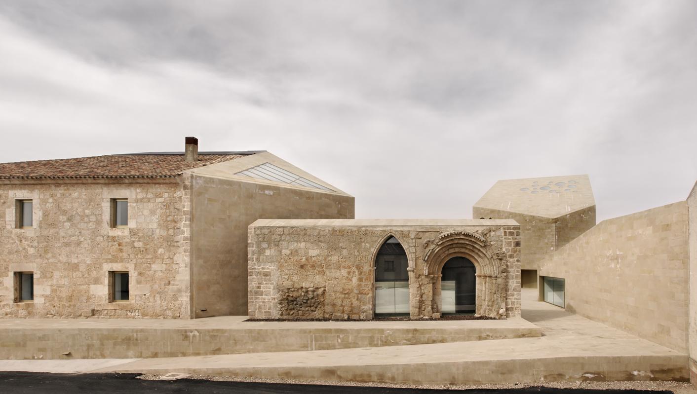 thisispaper_Mariela-Apollonio_Ribera_del_Duero_Headquarters_III_Barozzi_Veiga_03