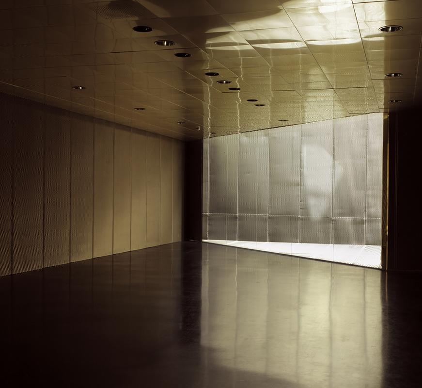 thisispaper_Mariela-Apollonio_Ribera_del_Duero_Headquarters_III_Barozzi_Veiga_09