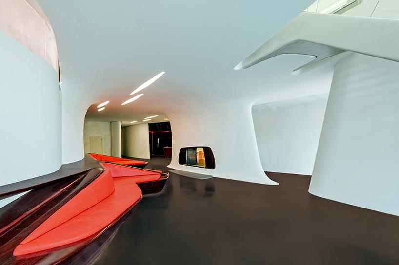 zaha-hadid-capital-hill-residence-moscow-russia-designboom-03