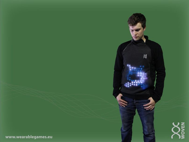 woven-fashion-technology-sweatshirt-1