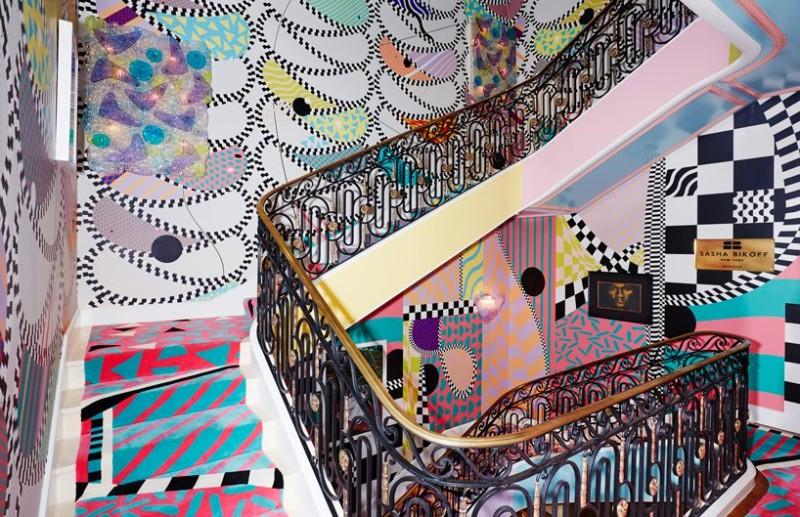 Sasha-Bikoff's-Bold-Art-2