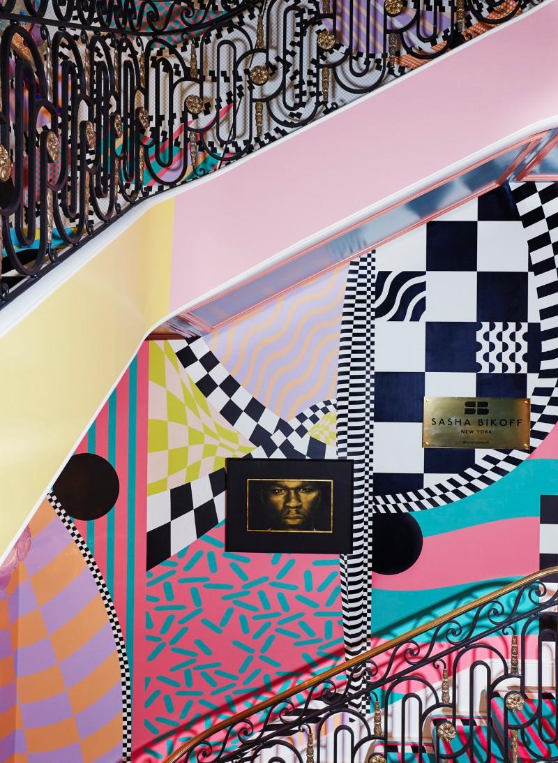 Sasha-Bikoff's-Bold-Art-8