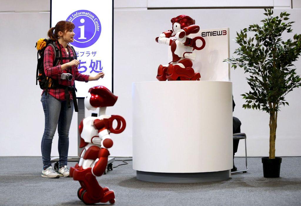 content_plain-magazine-haneda-robot-06