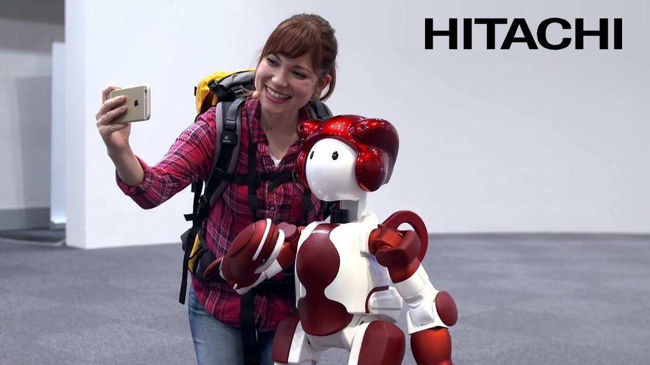 content_plain-magazine-haneda-robot-07
