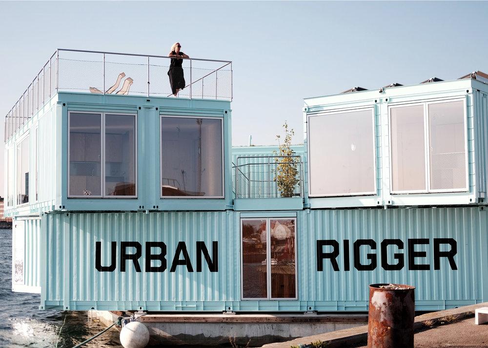 urban-rigger2