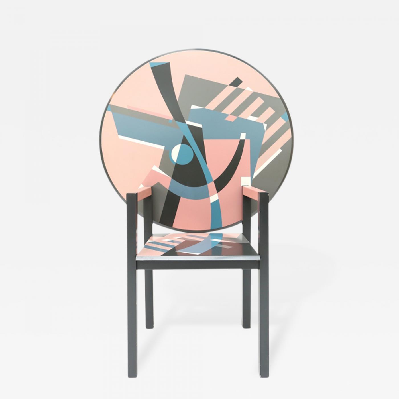 Alessandro-Mendini-Alessandro-Mendini-Chair-176489-264238