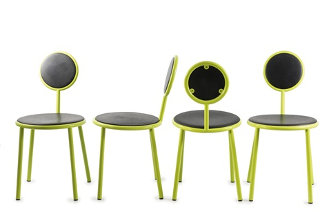 alessandro-mendini-four-stelline-chairs