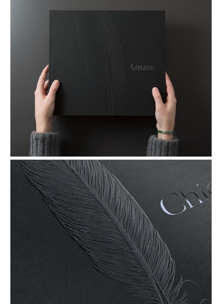 chicken-portrait-book-monti-tranchellini-4