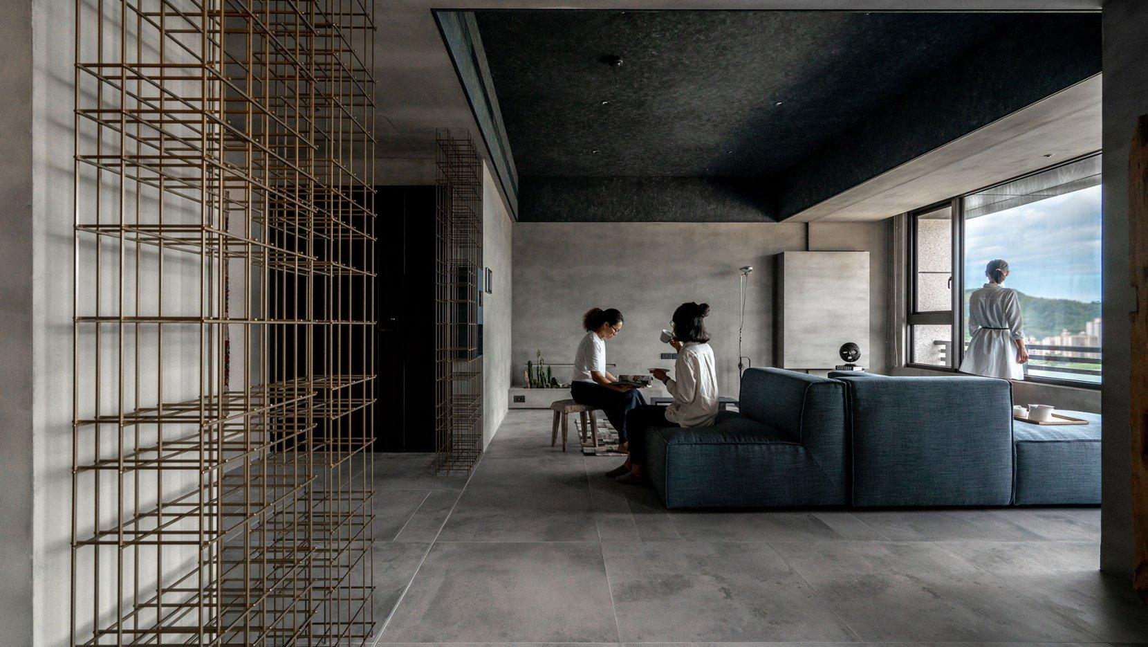 p1_blue_eye_taipei_taiwan_by_wei_yi_international_design_associates_yatzer