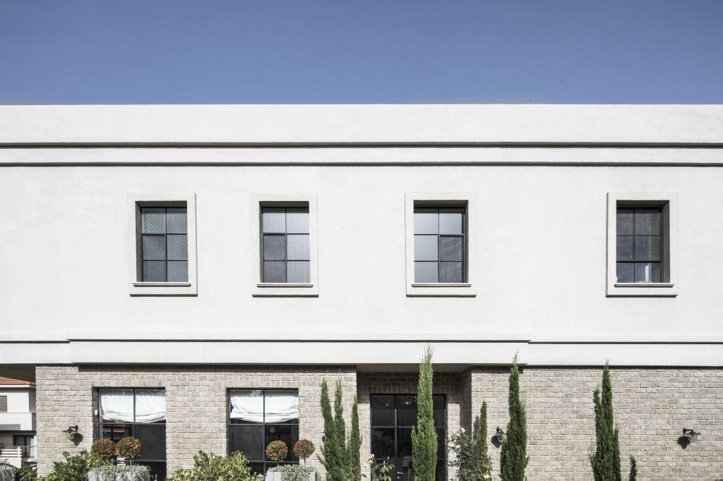 אדריכלות ותכנון שרה ונירית פרנקל, צלם איתי בנית (29)