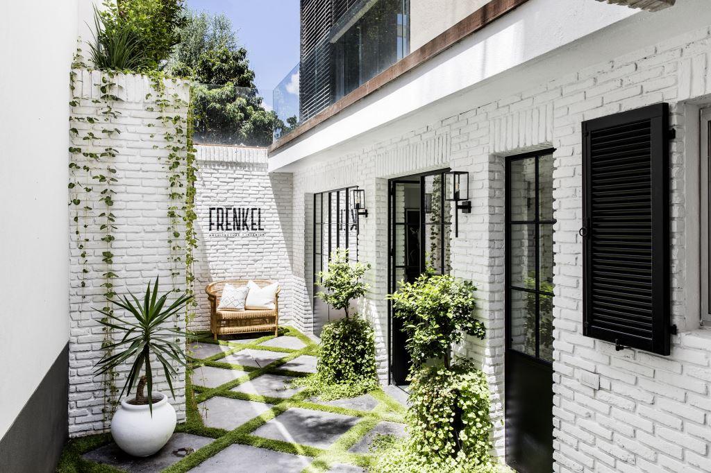 משרד אדריכלות שרה ונירית פרנקל, קרדיט איתי בנית (11)