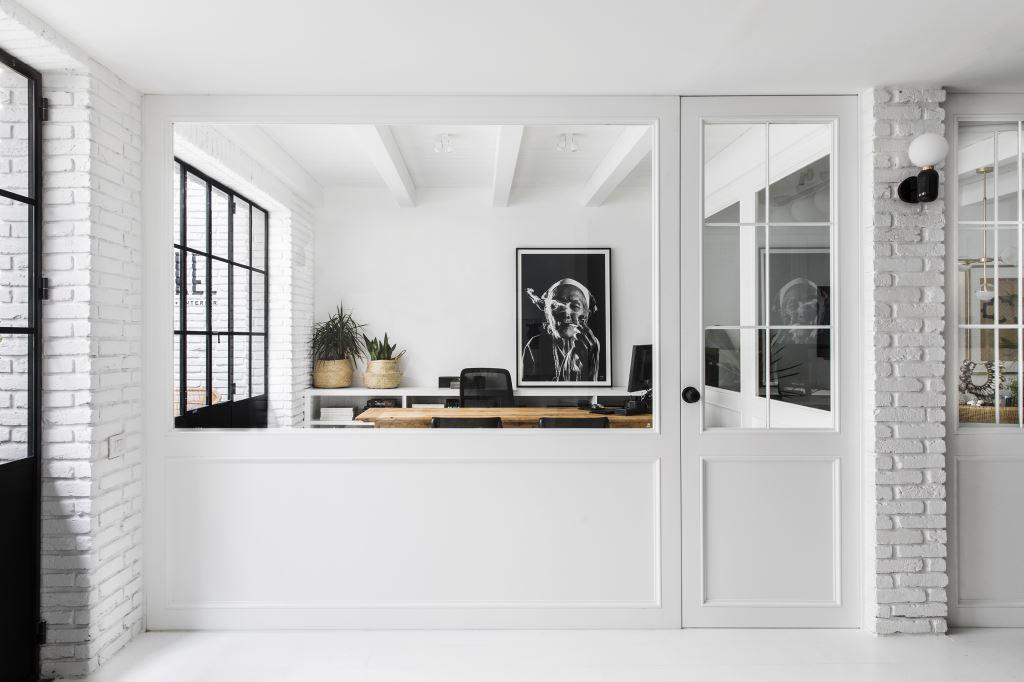 משרד אדריכלות שרה ונירית פרנקל, קרדיט איתי בנית (13)