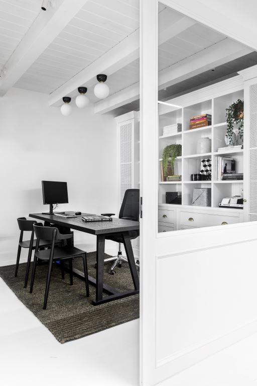 משרד אדריכלות שרה ונירית פרנקל, קרדיט איתי בנית (2)