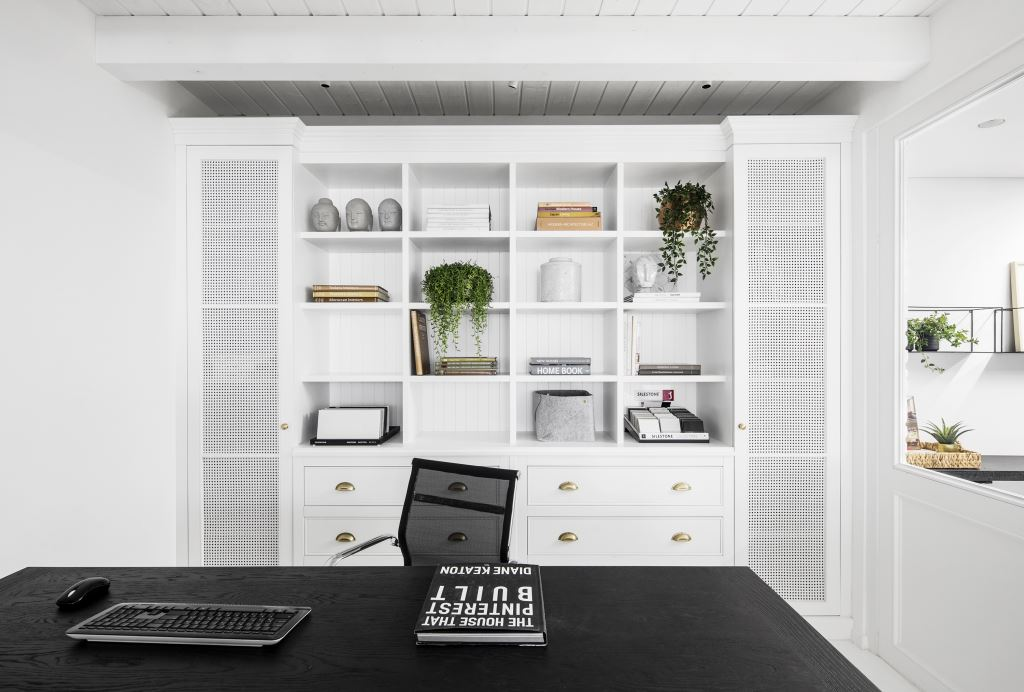 משרד אדריכלות שרה ונירית פרנקל, קרדיט איתי בנית (3)