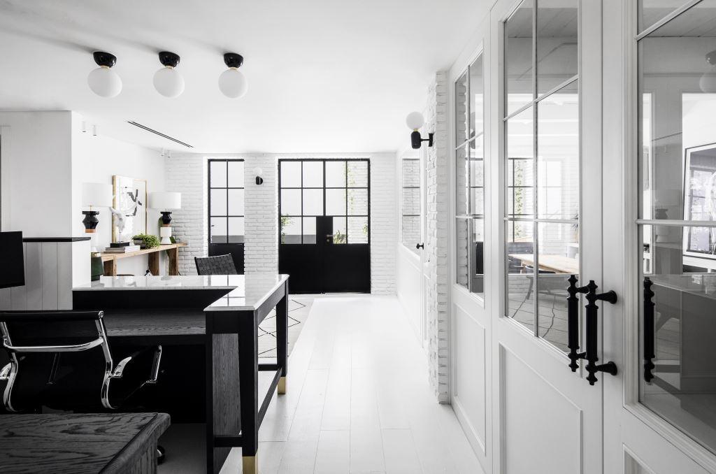 משרד אדריכלות שרה ונירית פרנקל, קרדיט איתי בנית (4)