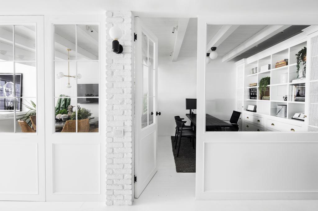 משרד אדריכלות שרה ונירית פרנקל, קרדיט איתי בנית (5)