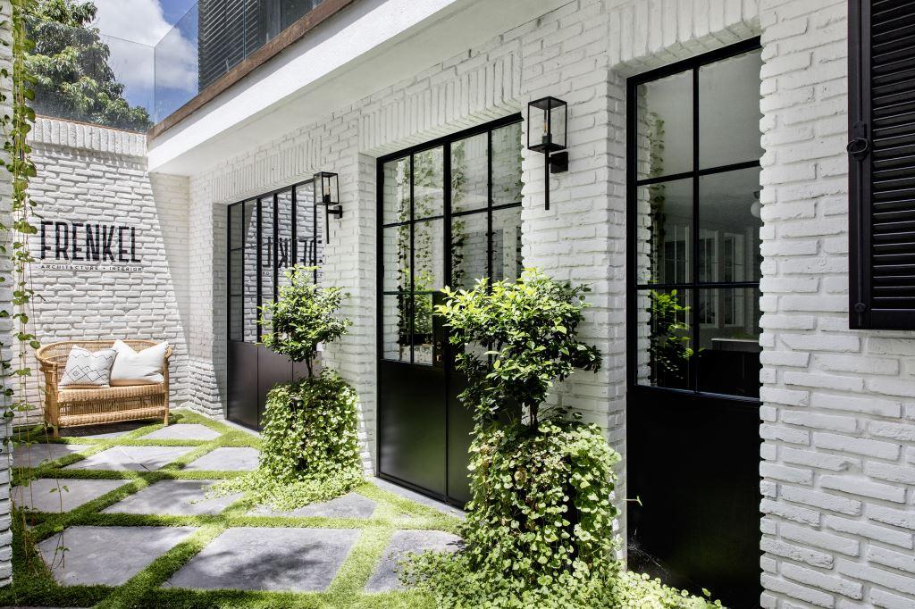 משרד אדריכלות שרה ונירית פרנקל, קרדיט איתי בנית (9)