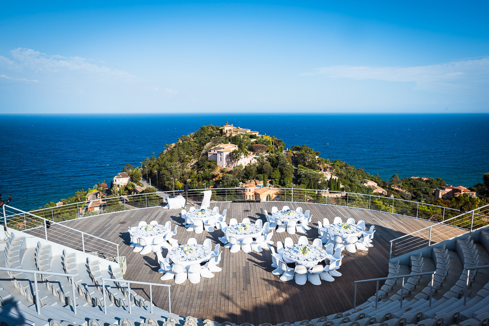 151-wedding-on-french-riviera-palais-bulle-mariage